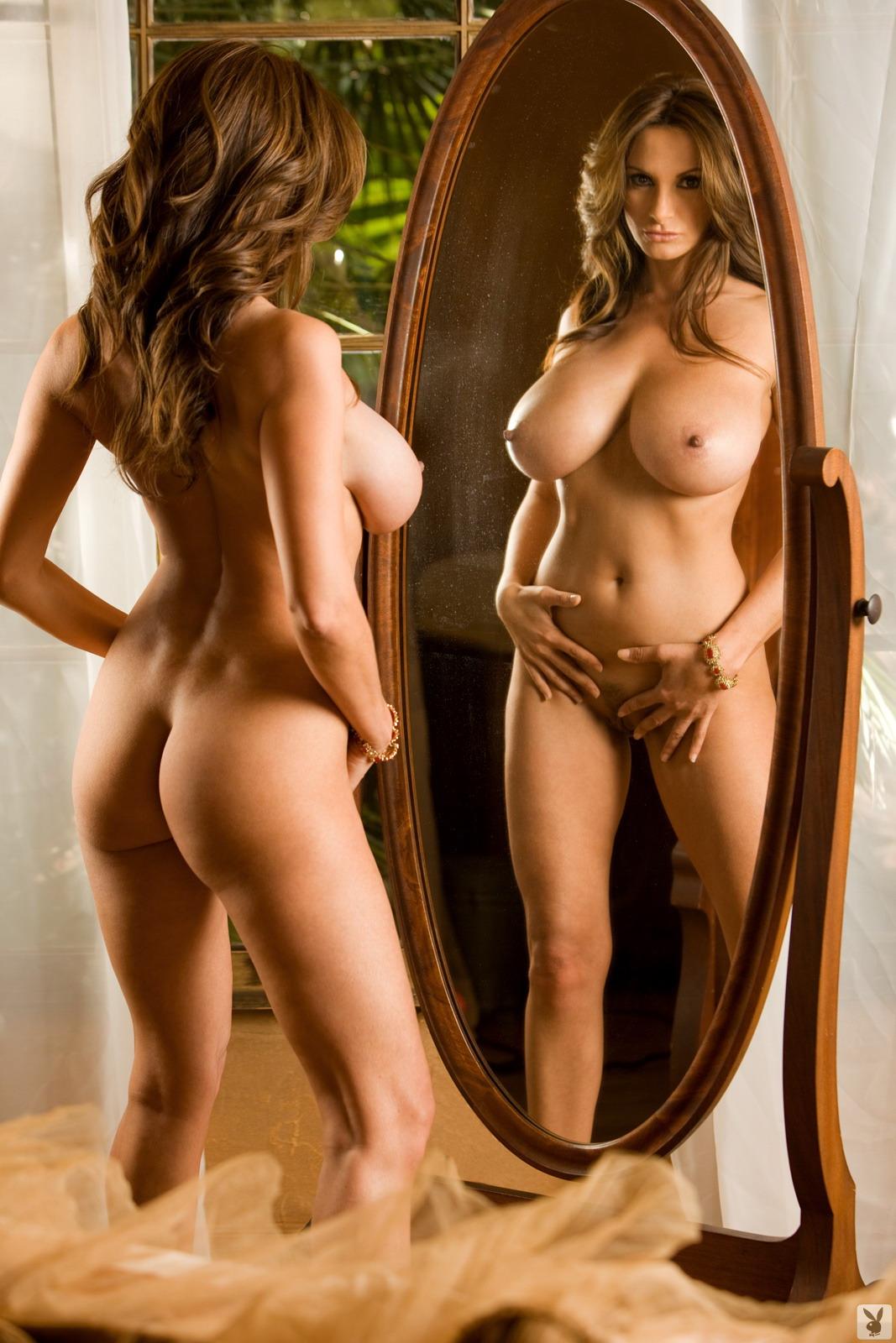 Эротические фото девушек камеди вумен 21 фотография