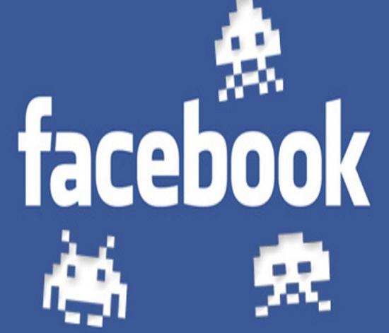 Tips Elak URL Blog Dianggap Spam Dalam Facebook