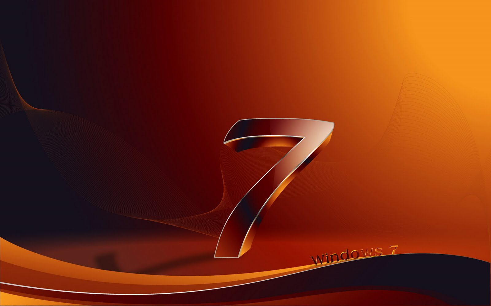 http://3.bp.blogspot.com/-WTsw_Hf7T-0/ThF9C_zrkPI/AAAAAAAABgE/-w-w6MZETA0/s1600/Windows+7+logo+_58_.jpg