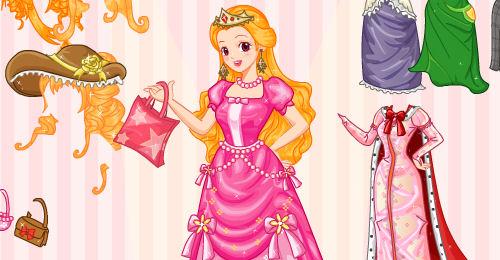 Juegos Para Peinar A Barbie Gratis - juegos de maquillar vestir y peinar juegos de maquillar