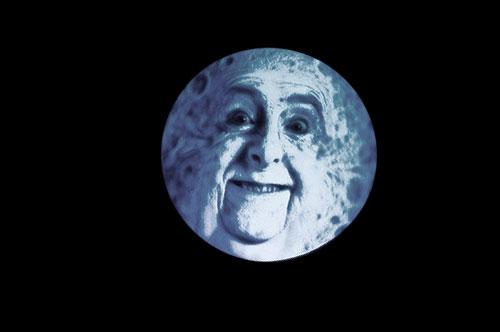 figment_moon.jpg