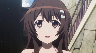 Photo Kano Episode 6 Subtitle Indonesia