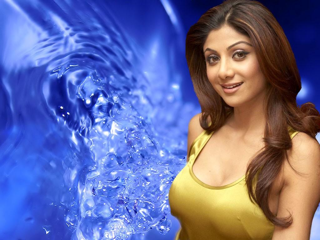Free Download Shilpa Shettyshilpa Shetty Smiling Hd Wallpapersshilpa Shetty Shootingshilpa Shetty Modeling Photography Sexy Shilpa Shetty Hd