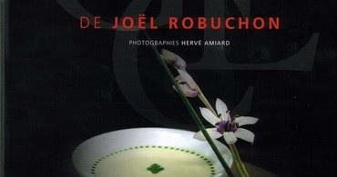 T l charger grand livre de cuisine de jo l robuchon pdf - Cuisine de reference pdf ...