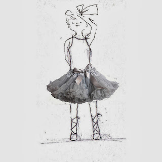 http://www.notonthehighstreet.com/candybows/product/pettiskirt-in-cloudy-grey
