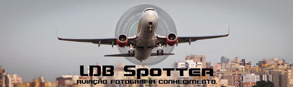 LDB Spotter