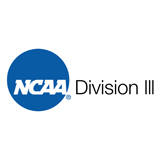 NCAA Division 3 Conference Logo
