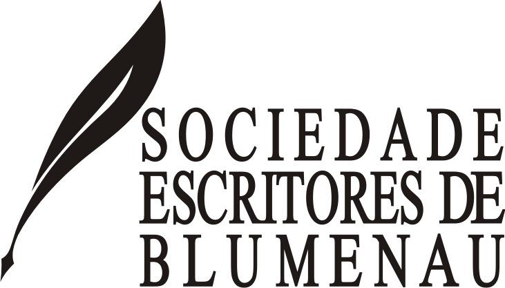 Sociedade Escritores de Blumenau