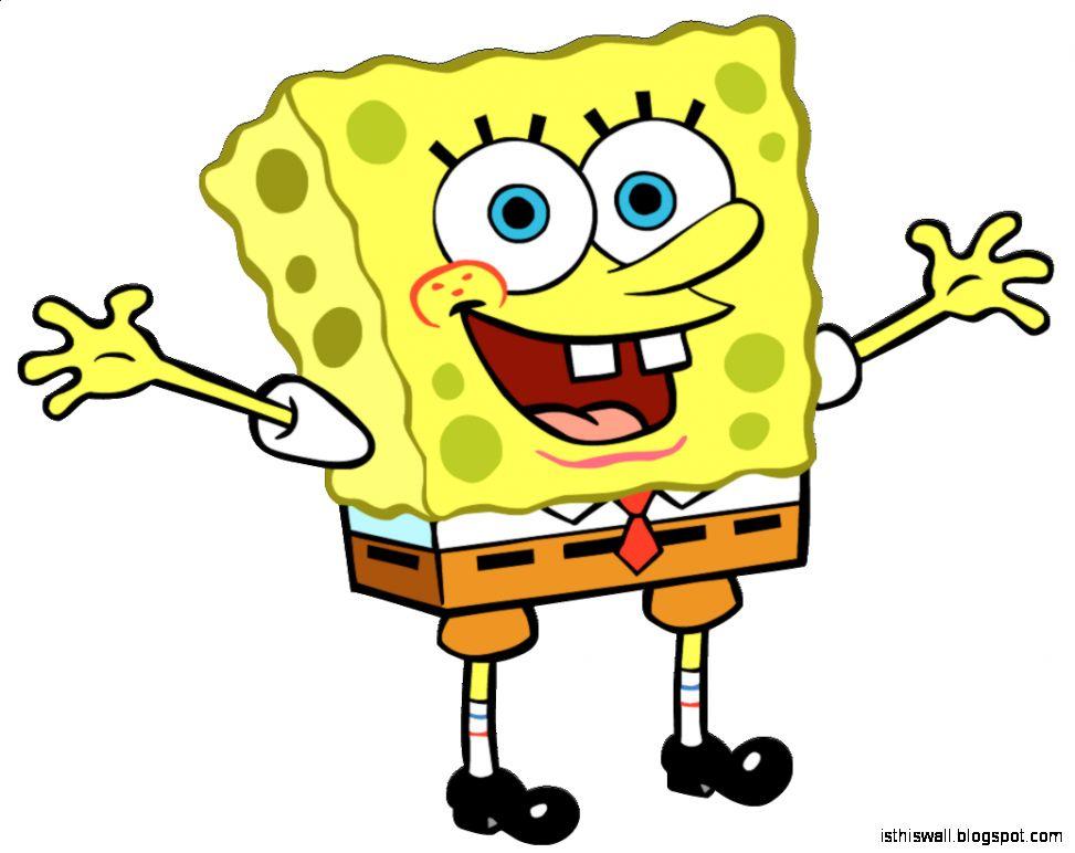 Spongebob SquarePants Bob
