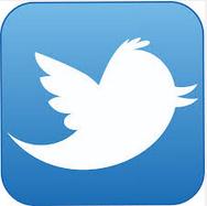membobol-akun-twitter-bloglazir.blogspot.com