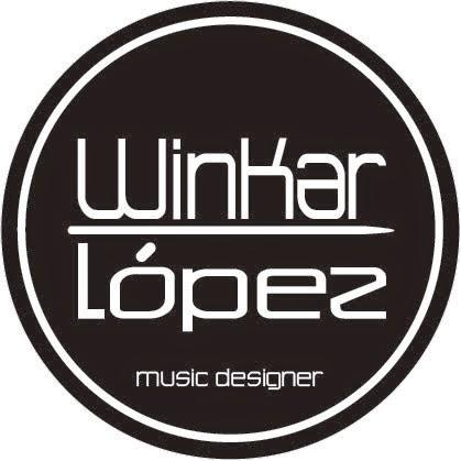 Winkar Lopez