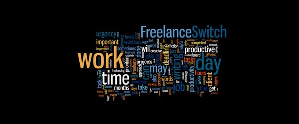 How To Earn Money Through Freelancer Work