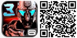 Game BlackBerry 10 Nova3