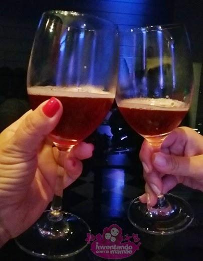 Confraria Hadisson de Cervejas Especiais