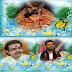 Main Dekhoon Jis Ore Sakhi Ri : Mridul Gaurav Ji