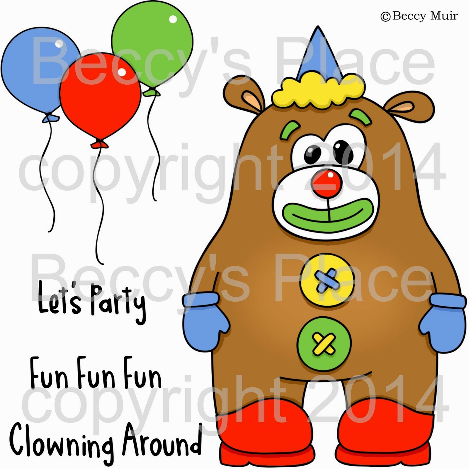http://beccysplace.blogspot.com/2014/05/stanley-clown.html#comment-form