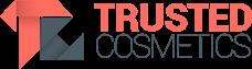 TrustedCosmetics.pl
