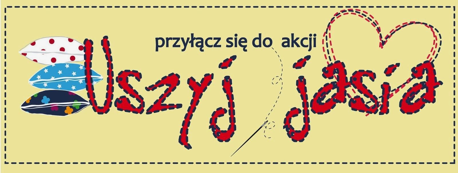 Uszyj Jasia