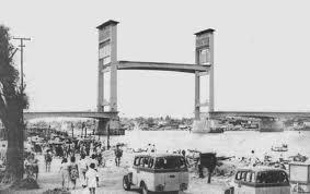 5 Besar Kota Paling Tua di Indonesia