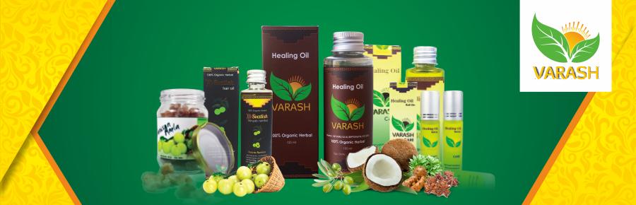 Minyak Varash Bali, Agen Varash, Jual Produk Varash