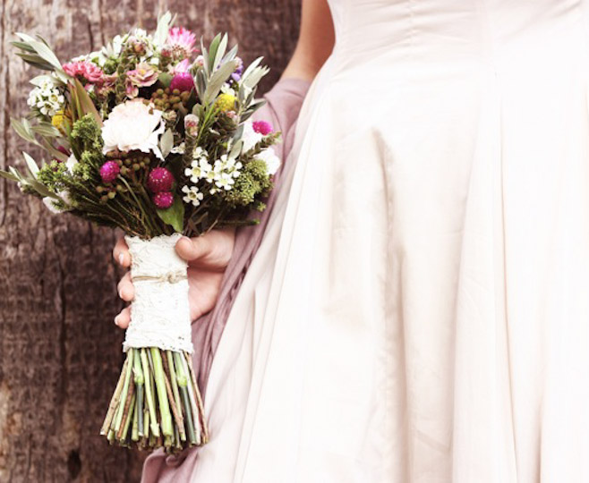 Bornay 3 brides 3 photographers and flowers by bornay - Flowers by bornay ...