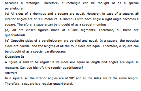 ncert solution for class 6 maths chapter 5 exercise 5.6