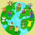 La población de los países más pobres, excederá a la de los países desarrollados en unos 11 años