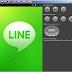 Cara Pindah Akun Line ke Hp Lain (Android)