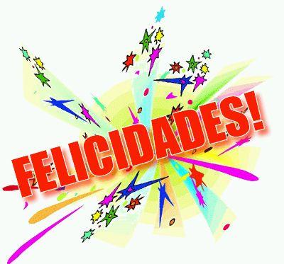 La revista CrearteManualidades 2017 ya esta en manos de las ganadoras Felicidades+16
