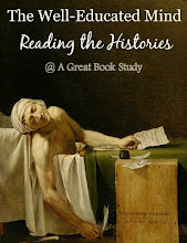 Reading Histories