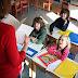 بعض أسباب الموقف السلبي للتلميذ من المدرسة