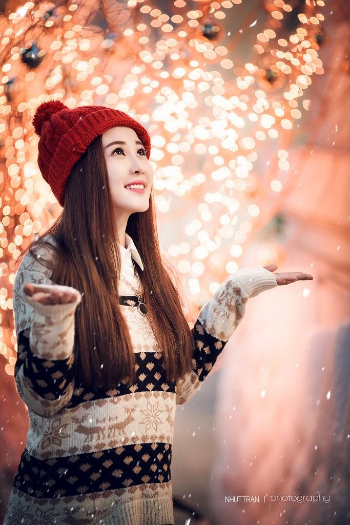 Ribi_Sachi-mua_dong_khong_lanh_17
