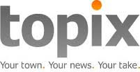 Ekb News Eastern Kentucky Business Owner Suing Over Comments On Topix