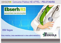 Apostila-Concurso-EBSERH-RS-HE-UFPEL-Pelotas-2015