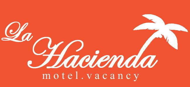 """Motel La hacienda """"Mas que un motel"""""""