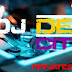 2330.-PRIVATES REMIXES 2013 DJ DEE CITY