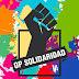 Operación Solidaridad cambia de fecha el Torneo de Speedball