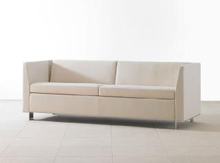 rumah minimalis modern contoh desain sofa minimalis modern