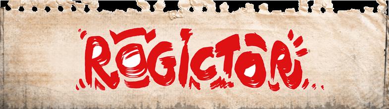 rogictor