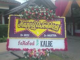 toko bunga tebing tinggi asry florist