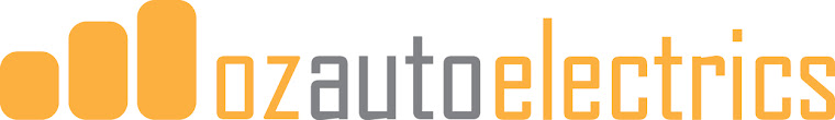 Ozautoelectrics Pty Ltd | Auto electrical parts supplier