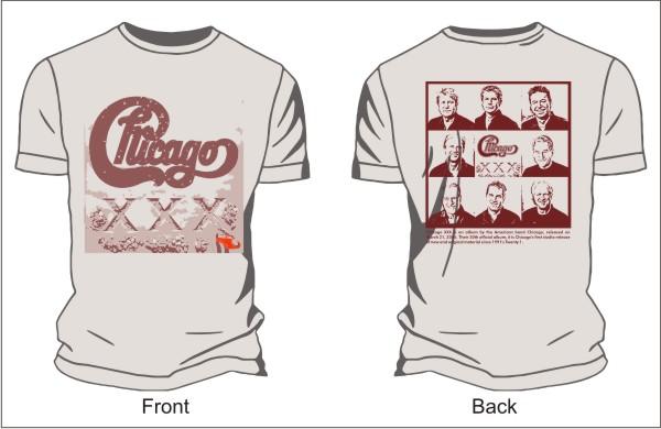 chicago-xxx_vector