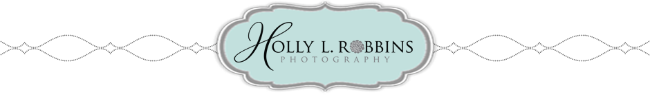 Holly L. Robbins Photography