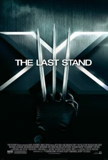 Watch X-Men: The Last Stand (2006) Megavideo Movie Online