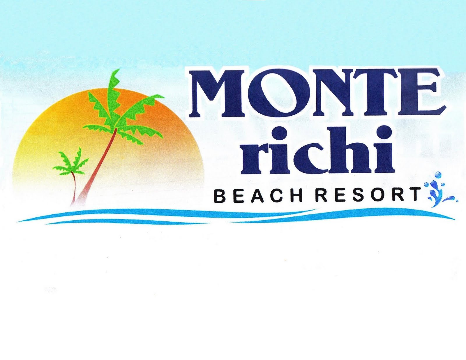 Monte Richi Beach Resort Room Rates