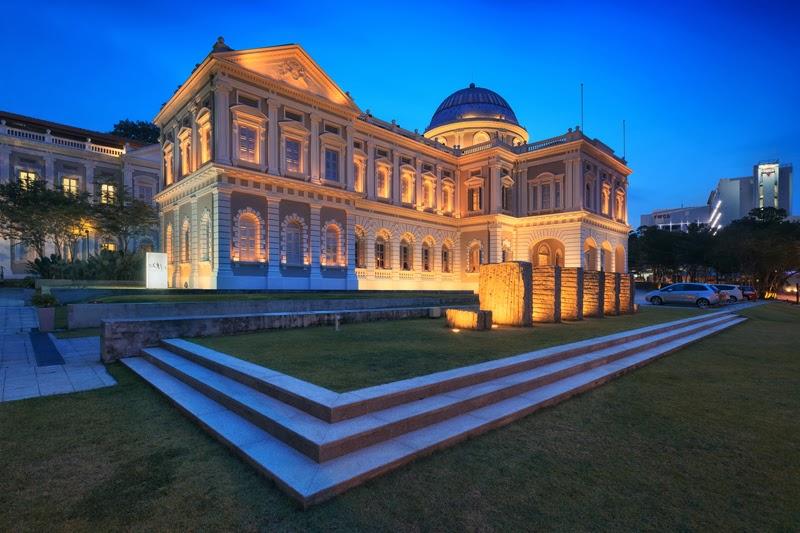 museum-nasional-singapura