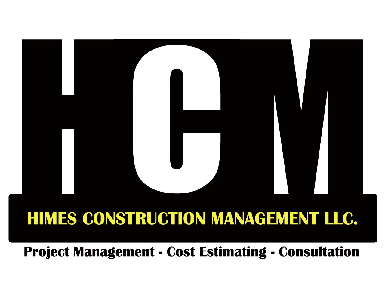 Himes Construction LLC