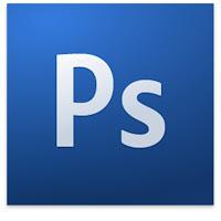 Adobe Photoshop CS6 Extended Portable 1