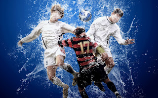 Sports Wallpapers HD