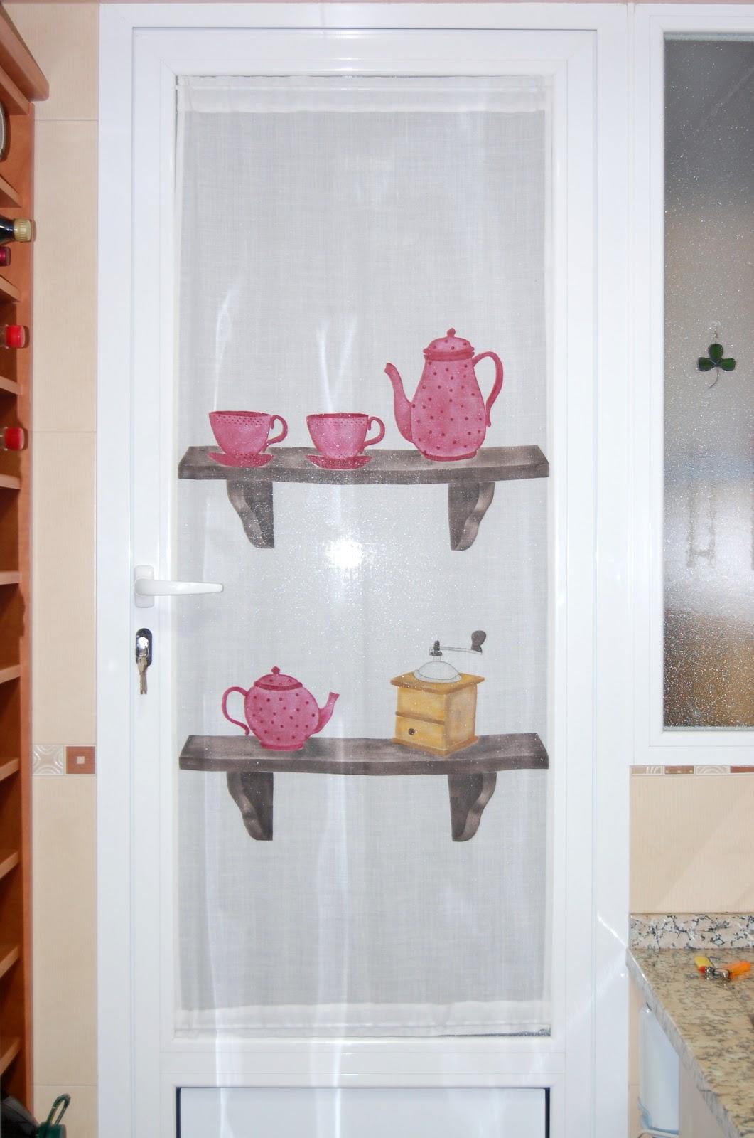 Pepa casado dise o de cortinas catalogo de cortinas for Catalogo de cortinas para cocina
